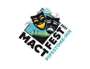 MACTFest 21 Logo