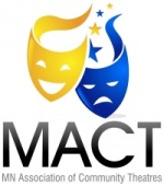 Minnesota Association of Community Theatres (MACT)