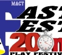 FastFest logo