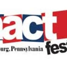 aactfest-logo-2019