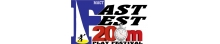 Fast*Fest '20